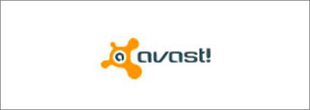 banner_avast