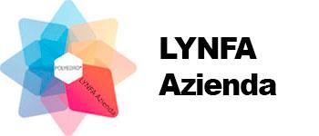 Lynfa-Azienda-logo pagina