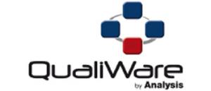 QualiWare-logo