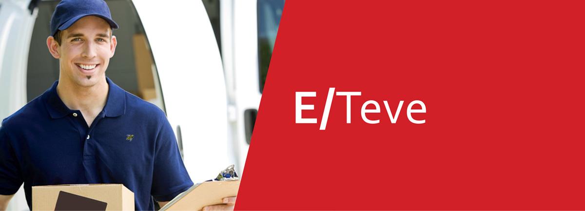 E/TEVE