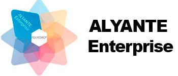 alyante-enterprise-logo