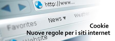 banner_siti_internet