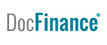 logo-docfinance