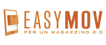 logo-easy-mov