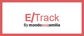 logo-etrack