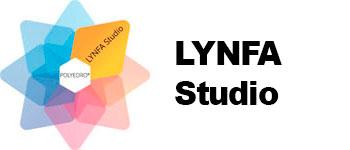 lynfa-Studio-logo pagina