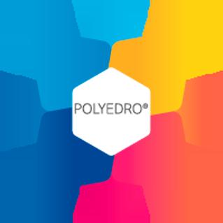 polyedro-logo-slider