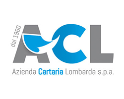 ACL magri