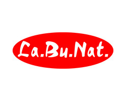 labunat logo