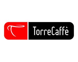 torre caffè logo