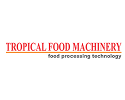 tropicalfood logo
