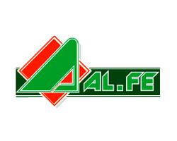 alfenatura logo