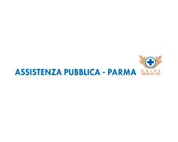 apparma logo