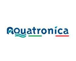 aquatronica logo