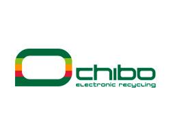 chibo logo