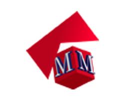 duemmepack logo