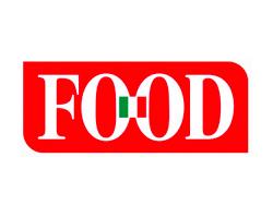 foodweb logo