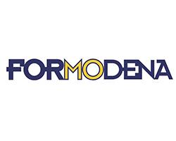 formodena logo
