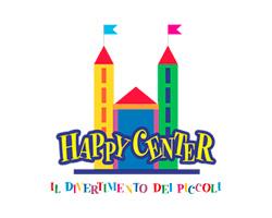 happycenter service logo