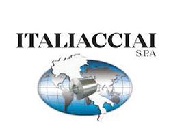 italiacciai logo