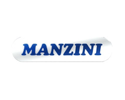 manzini logo