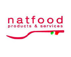 Natfood Srl