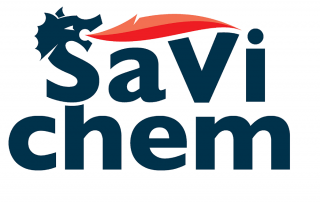 savichem