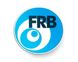 tecnologie frb logo
