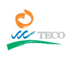 tecoservizi logo