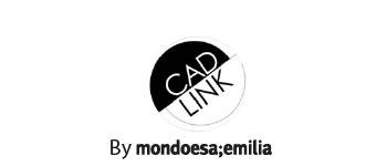 cadlink-logo