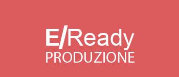 logo-EREADYPRODUZIONE