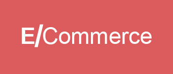 logo-commerce