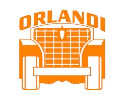 radiatori orlandi logo