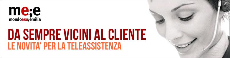 teleassistenza_2015