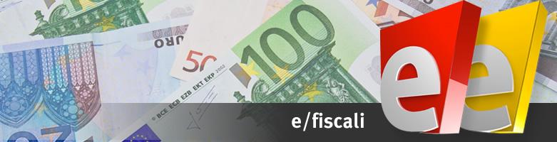 novita_efiscali