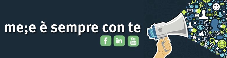 titolo_social