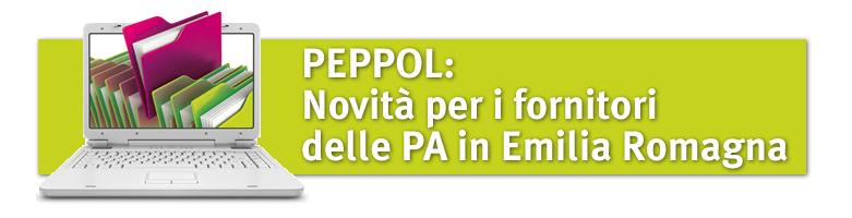 n19_peppol