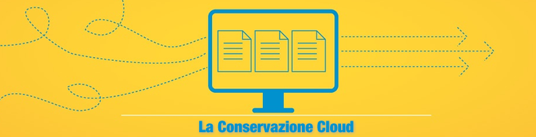 webinar_gen17_conservazione_cloud