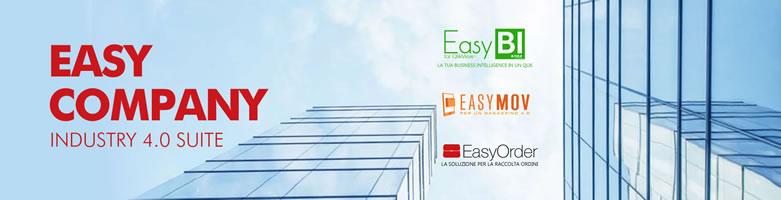 news_easycompany