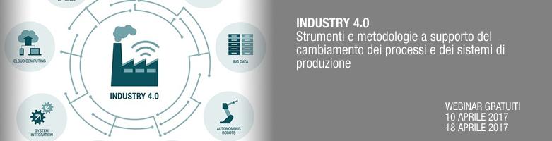 webinar_apr17_industry40