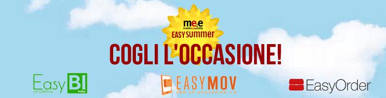 campagna_easysummer