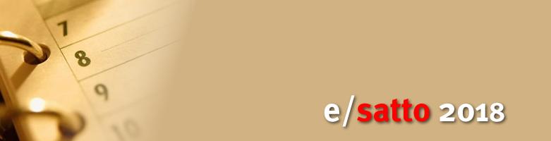 banner_esatto2018