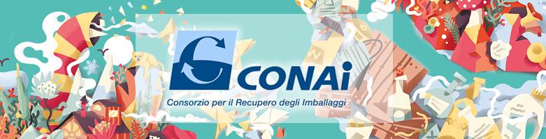 n23_conai