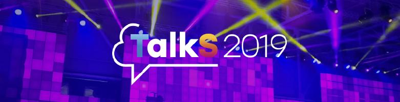 Talks2019_Tavola disegno 1