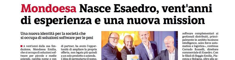 banner_gazzetta_esaedro
