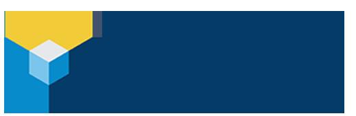 Esaedro Logo