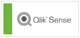 qlik_sense_tab