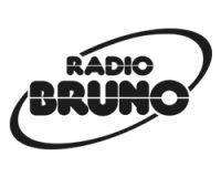 radiobruno logo