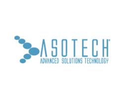 asotech