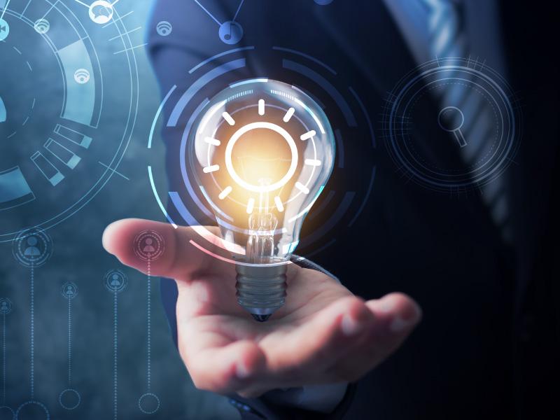 investire in digitalizzazione e sostenibilità ambientale